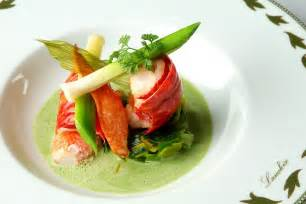 French Cooking by French Cuisine Wikipedia