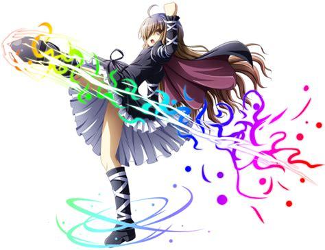 anime icon anime icons set rocketdock com