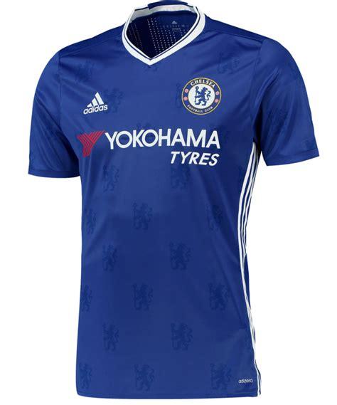 Chelsea Football Club Tshirt chelsea fc t shirts sale aztec sweater dress