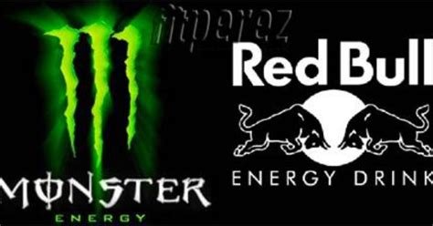 energy drink quotes sayings moster energy drink images with sayings disclosure