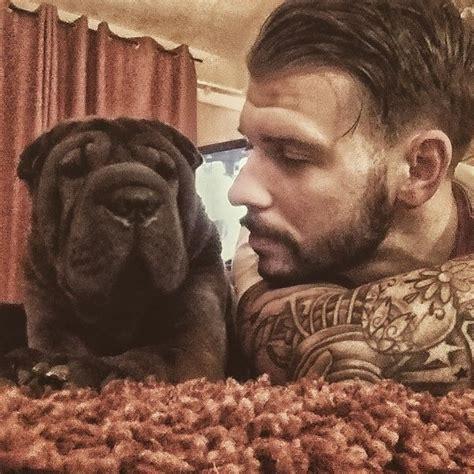 Tattoo Fixers Dog | 43 best jay hutton images on pinterest jay hutton