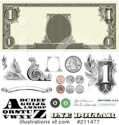 home design free money royalty free rf rain clipart illustration 1081027 by bnp