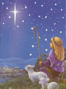 gallery gt christmas shepherds
