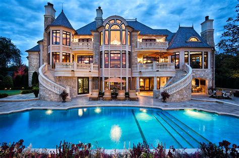build your dream home minnesota s best homebuilders on building your dream home