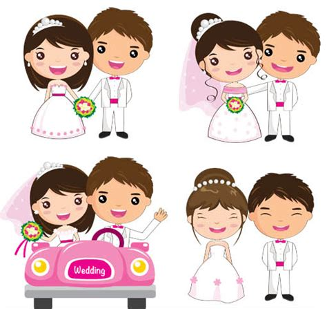 Thai Wedding Animation by 18 Free Vector With Images Free Wedding