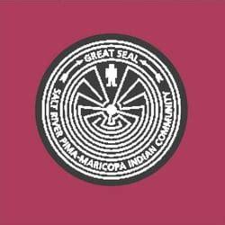 himalayan salt ls scottsdale az salt river pima maricopa indian community community