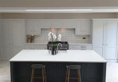 Handmade Kitchens Essex - handmade kitchen price guide blackstone essex suffolk