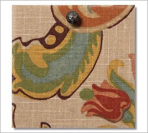 pottery barn simone drapes 17 best images about fabric on pinterest fat quarters