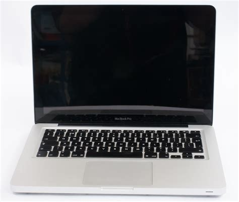 Macbook Pro 2011 Corei5 apple macbook pro quot i5 quot 2 4ghz 13 quot late 2011 a1278 emc 2555 ebay