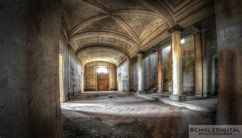 casa padronale casa padronale scholzdigital photography exploration