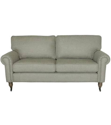 laura ashley hudson sofa kingston 2 5 sofa fabric colour dalton french grey