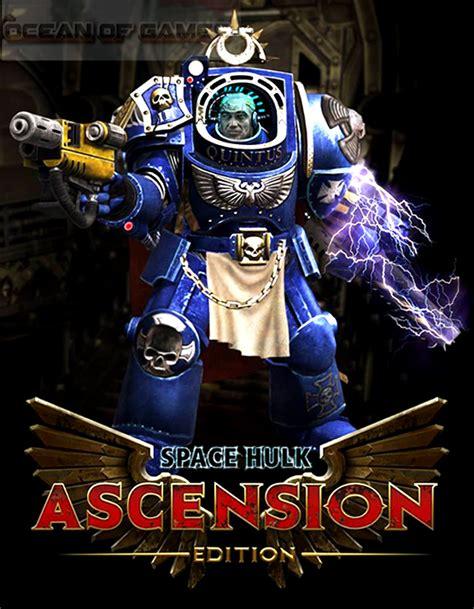hulk full version game free download for pc space hulk ascension free download full version pc game