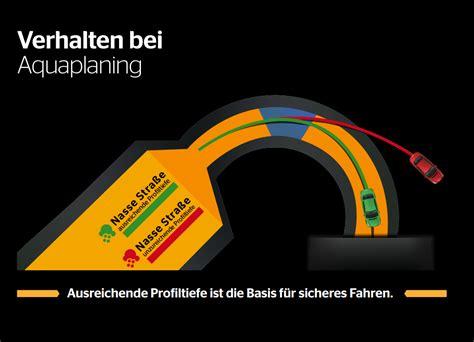 Motorradreifen Marken by Reifenpflege Und Das Richtige Reifenprofil Meine Continental