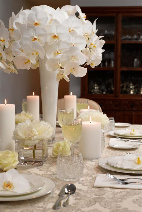 bridal shower ideas southern living the dos and don ts of bridal shower arrangements southern living