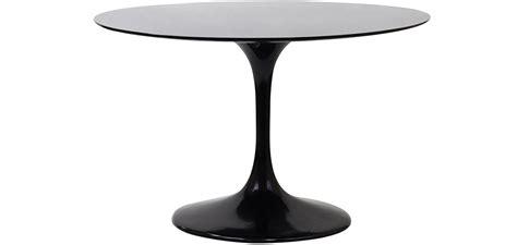 Table Ronde De Jardin Pas Cher