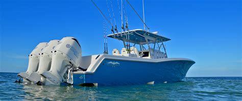 invincible boats catamaran image craftsmanship