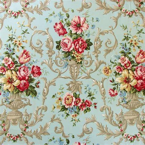 марина слипенчук рококо барокко орнаменты pinterest