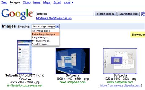 Large Image Search large image search driverlayer search engine