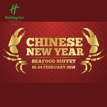 new year 7 february inspire pattaya new year 2018 at inn