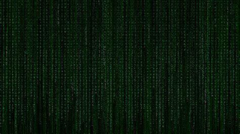 imagenes wallpapers hd matrix the matrix full hd wallpaper and hintergrund 1920x1080