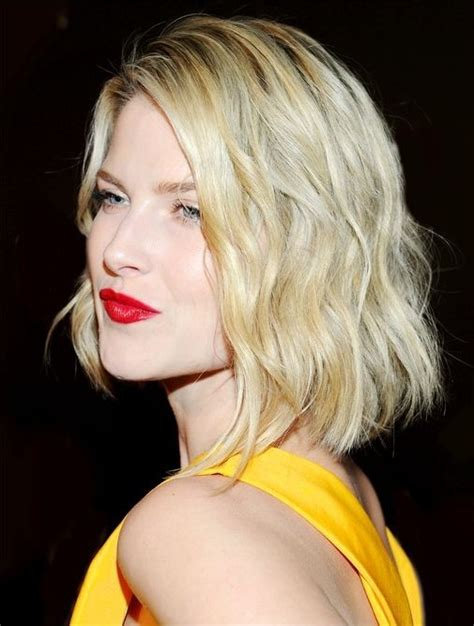 bob hairstyles in blonde 2014 blonde bob haircuts popular haircuts