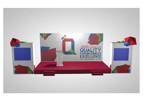 harga desain backdrop backdrop acara sewa backdrop backwall panggung stage