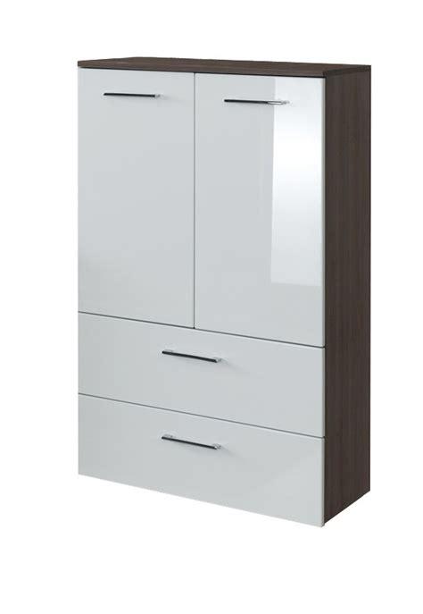 badezimmer schrank 2 türig bad midischrank 70 cm bestseller shop f 252 r m 246 bel und