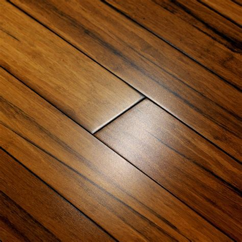 The Pros and Cons of Bamboo Flooring   Eagle Creek Floors