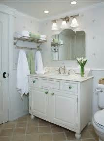Small Cottage Bathroom Ideas by Traditional Transitional Coastal Interior Design Ideas