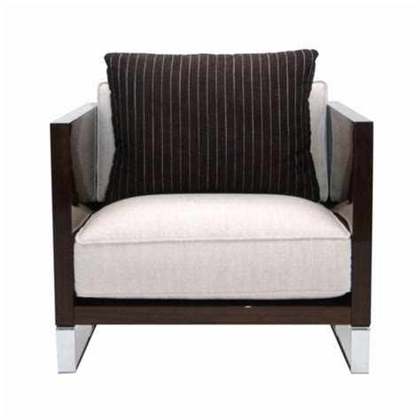 cantoni furniture home decorating photo 14996163 fanpop