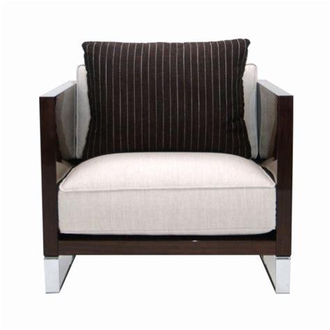 cantoni sofas cantoni furniture home decorating photo 14996163 fanpop