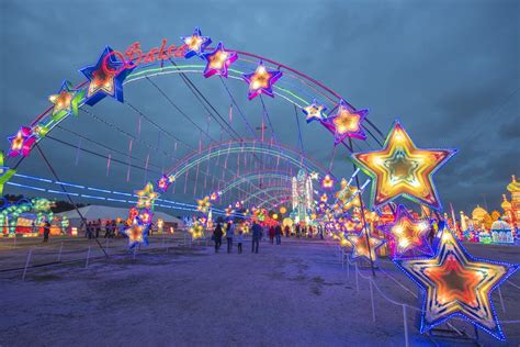 magical winter lights tickets magical winter lights is a must see treat