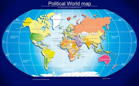 map exploring the world 0714869449 political world map 1800 size world maps pixel size