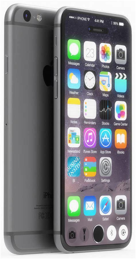 apple iphone  sprint gb specs  price phonegg