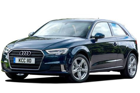 audi 2012 a3 audi a3 hatchback 2012 2017 review carbuyer