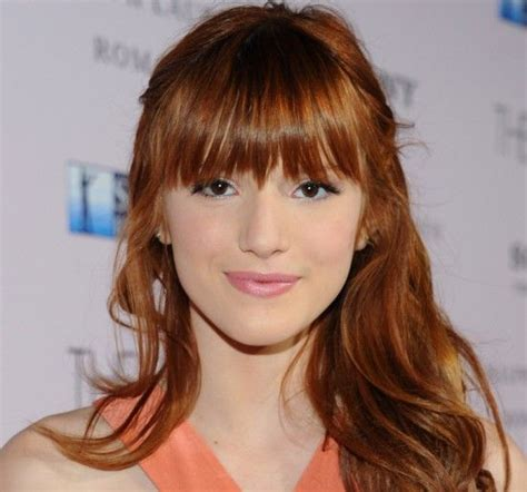 haircuts for oval faces and big noses the 25 best big nose haircut ideas on pinterest oval