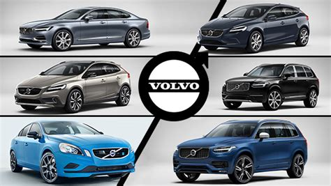 download car manuals 2012 volvo s80 head up display six new volvo cars coming to india