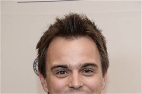top darin brooks celebrity hair styles latest cool hairstyles for thinning hair