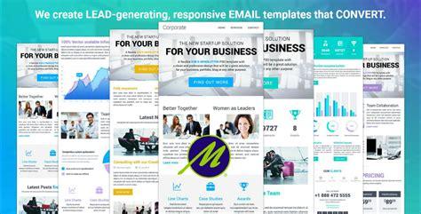 Max Media Group Custom Email Marketing Templates Design Company Orlando Florida 32832 Custom Email Marketing Templates