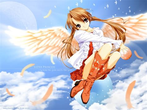 imagenes amor anime wild wings angel anime imagen para facebook imagenes fb com