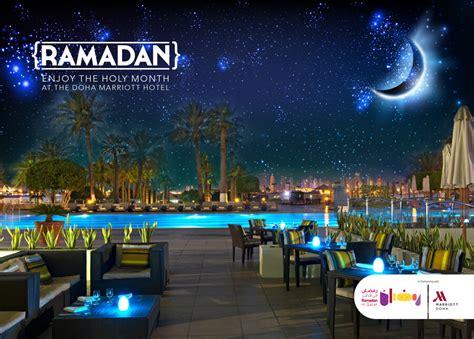 ramadan  doha iftar suhoor  ramadan tents