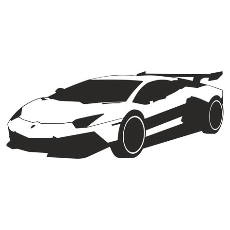 logo lamborghini vector vector for free use lamborghini vector