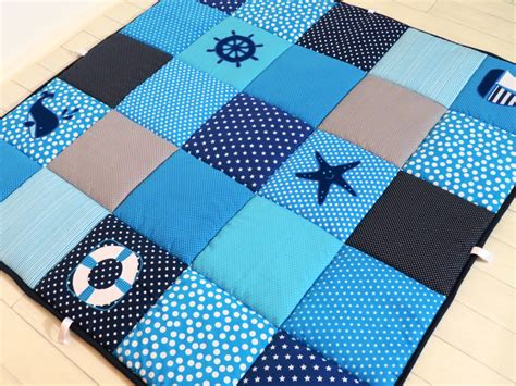 Child Floor Mat by Baby Blanket Baby Floor Blanket Baby Play Blanket Baby Play