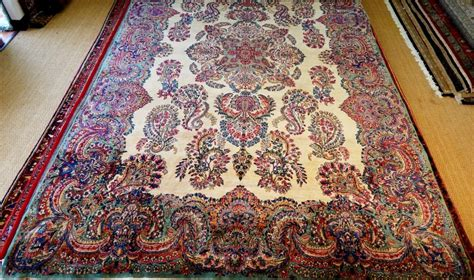 where to buy rugs in atlanta antique rugs in atlanta best rugs in atlanta antique stores in atlanta