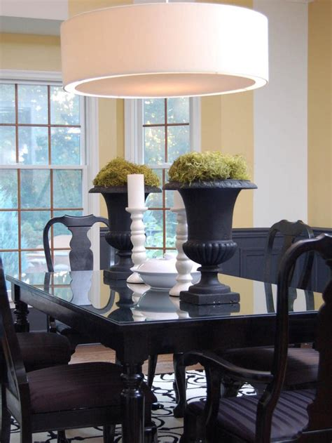 10 astonishing color scheme ideas for dining rooms that you will
