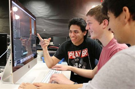 adobe premiere pro render farm atascocita high s advanced animation class selected for