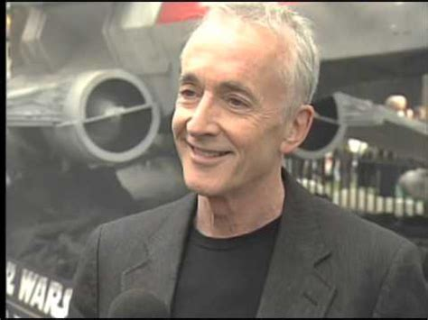 anthony daniels interview kane farabaugh interviews anthony daniels c3po from star
