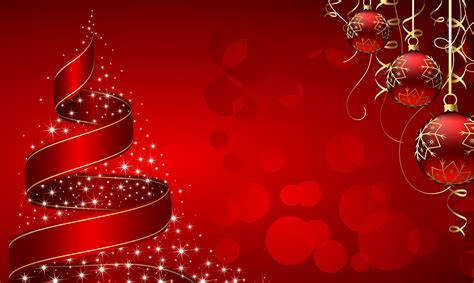 merry christmas background 2015 merry christmas backgrounds free wallpapers9