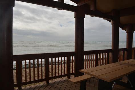 navy vacation rentals cabins rv sites  navy getaways rv parks cottages