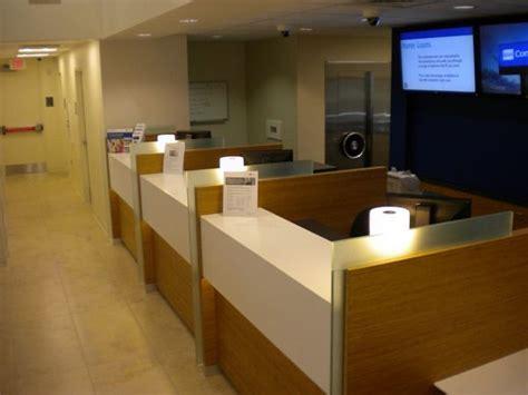 teller modern bank teller line search bank the